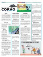 GAZETA DIARIO 938 - Page 6