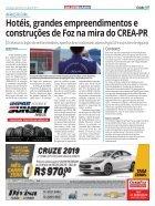 GAZETA DIARIO 938 - Page 7