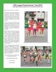MarathoNews 218 - Page 4