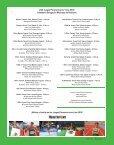 MarathoNews 218 - Page 5