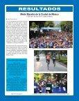 MarathoNews 218 - Page 6