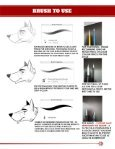 Drawing Anthro - Page 5