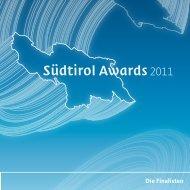 Broschüre Finalisten - BLS