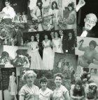 100 LET GYMNÁZIA ELGARTOVA - Page 2