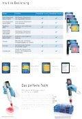 HandyStep touch personalisiert Bartelt - Seite 3