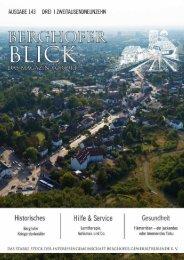 Berghofer Blick 2019-3 klein 11.24.54