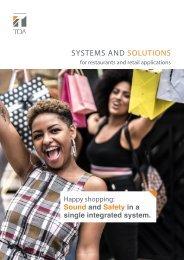 Systems-solutions-restaurant-retail_Aug2019_V3_TCU
