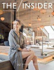 winklerhotels_winterjournal_2019_IT_web