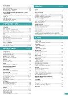 Voyamar - Circuits et Séjours | Hiver 2019 Printemps 2020 - Page 5
