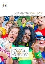 Solutions_sports facilities_2019_TCU