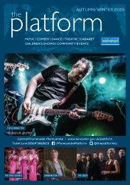 EXT_LCC_Platform brochure 17-16054.ISSUU