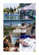 JOBE catalogue Summer 2020 - Page 4
