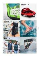 JOBE catalogue Summer 2020 - Page 7