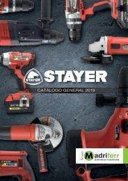 STAYER-catalogo-2019-2020