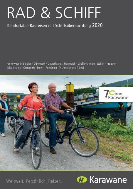 2020-Rad-und-Schiff-Katalog