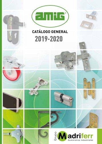 AMIG-catalogo-2019-2020-Amilibia-y-De-la-Iglesia