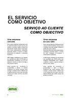 AMIG-catalogo-2019-2020-Amilibia-y-De-la-Iglesia - Page 4