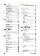 AMIG-catalogo-2019-2020-Amilibia-y-De-la-Iglesia - Page 6