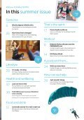 Kidney Matters - Issue 6, Summer 2019 - Page 2