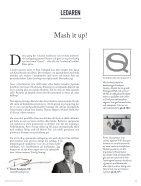 Steel nr2 2019 - Page 3