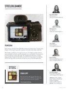 Steel nr2 2019 - Page 4