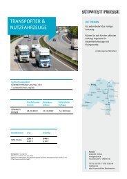 Mediadaten_Transporter_& Nutzfahrzeuge