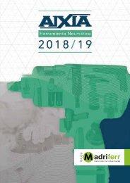 AIXIA-catalogo-2018-2019-herramienta-neumatica
