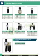 AIXIA-catalogo-2018-2019-herramienta-neumatica - Page 6