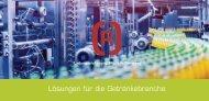 Broschuere_Getraenke_Branche_Rothschenk