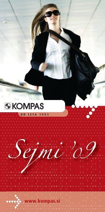 00 - Kompas