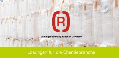 Broschuere_Chemie_Branche_Rothschenk