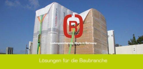 Broschuere_Bau_Branche_Rothschenk