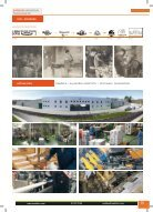 Universal-Barbosa-catalogo-2019 - Page 2