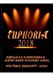 Ravilla E-Brochure