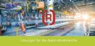 Broschuere_Automotive_Branche_Rothschenk