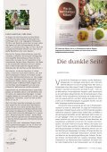 stadtMAGAZIN köln-süd | Ausgabe August-September 2019 - Page 4