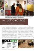 sm_04_2019_web - Page 5