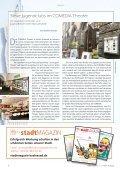 stadtMAGAZIN köln-süd | Ausgabe August-September 2019 - Page 6
