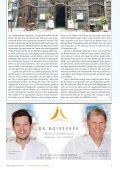 stadtMAGAZIN köln-süd | Ausgabe August-September 2019 - Page 7