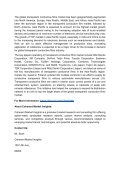 Transparent Conductive Films Market - Page 2