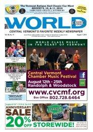 World 08-07-19