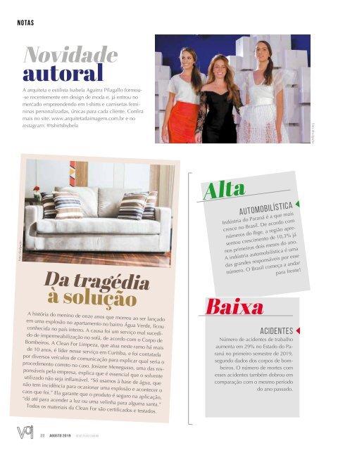 Revista VOi 166