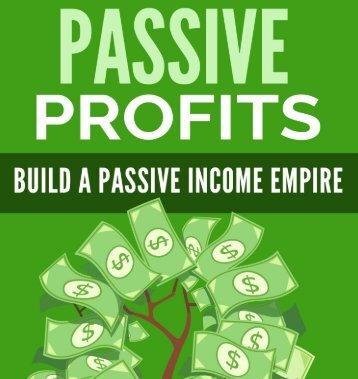Passive-Profits2