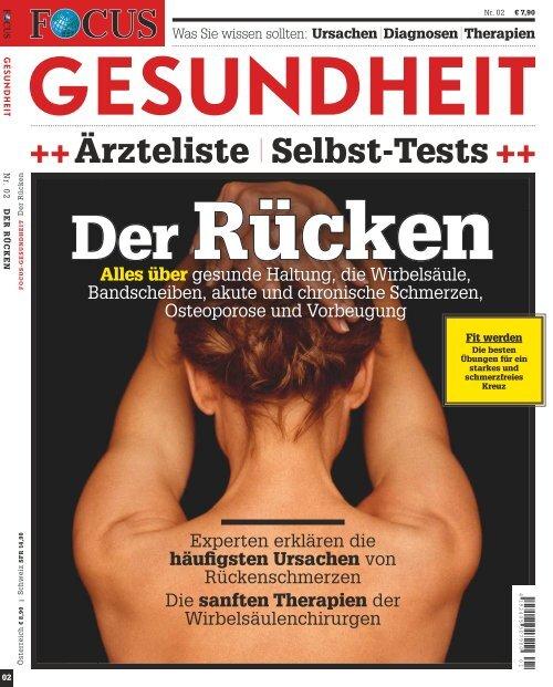 Vorschau_FOCUS-GESUNDHEIT_2012-2