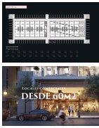 Plaza el sol_ Brochure - Page 4