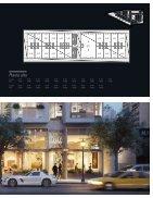 Plaza el sol_ Brochure - Page 5