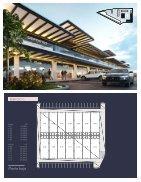 Plaza el sol_ Brochure - Page 7