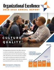 2019 OE Annual Report