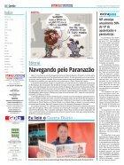 GAZETA DIARIO 939 - Page 2