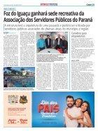 GAZETA DIARIO 939 - Page 3